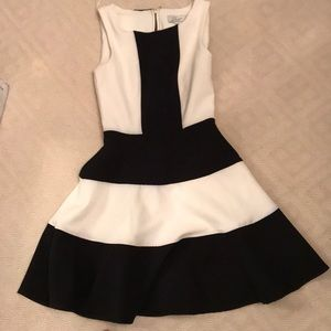 Super cute fall dress